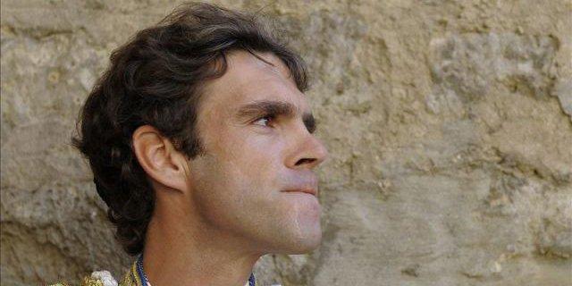 José Tomás reaparecerá el 25 de junio tras un año fuera de los ruedos