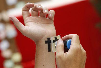 Los cristianos, alma del mundo