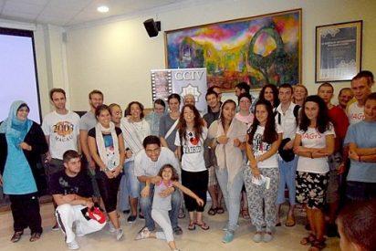 Jóvenes cristianos y musulmanes peregrinarán juntos a Santiago