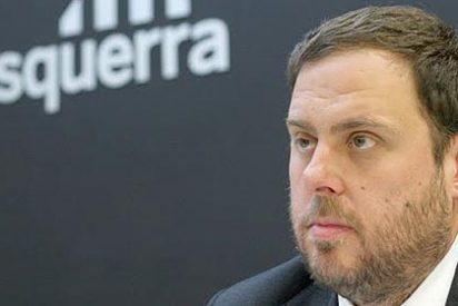 """""""Con el dinero del expolio español pagarán los fichajes del Real Madrid"""""""