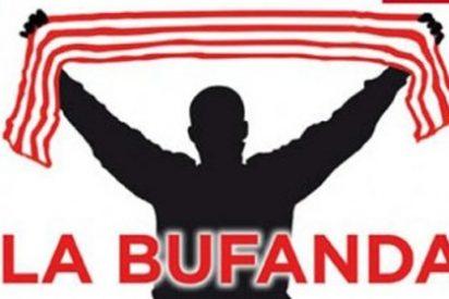 'La Bufanda': el mejor antidepresivo para los aficionados del Sporting