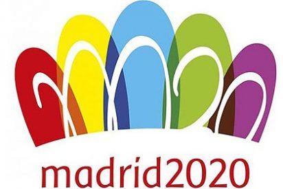 Madrid pasa el primer corte para organizar los Juegos Olímpicos de 2020