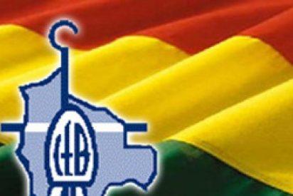 """Episcopado boliviano pide """"diálogo urgente y responsable"""""""