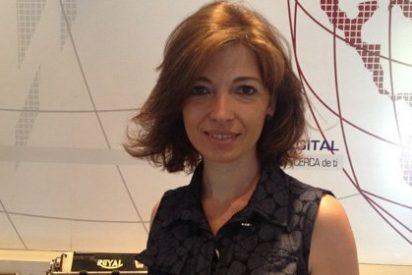 """Helena López-Casares: """"La enseñanza de idiomas es un sector muy acostumbrado a no dar calidad"""""""