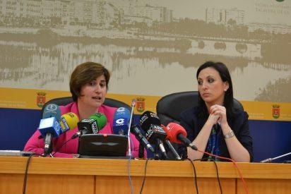 El Ayuntamiento estudia un plan de empleo municipal para el último semestre del año