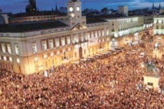 Los jóvenes católicos continúan indignados