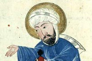 ¿Fue Mahoma una invención para justificar el expansionismo árabe?