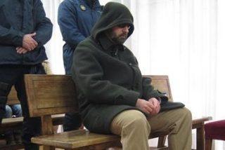 Un año y tres meses de cárcel al torturador de dos cachorros