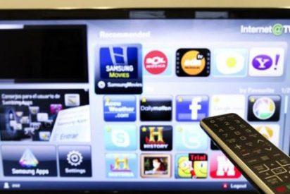 Fallece el inventor del primer mando a distancia para la televisión