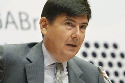 """Manuel Pimentel cree que la Iglesia """"debe pagar"""" el IBI"""