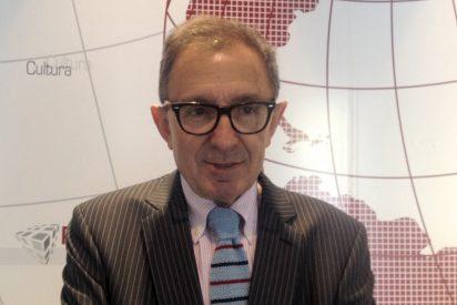 """Manuel Trallero: """"El tratamiento informativo de La Vanguardia del caso Palau fue esquizofrénico"""""""