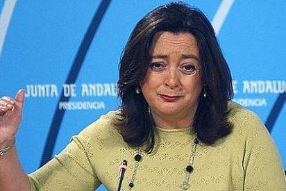 La Junta andaluza no paga a los colegios concertados desde noviembre
