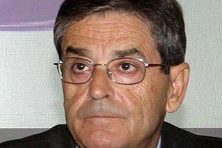 Para presidente de Kutxabank, Eurovegas es una 'casa de putas'