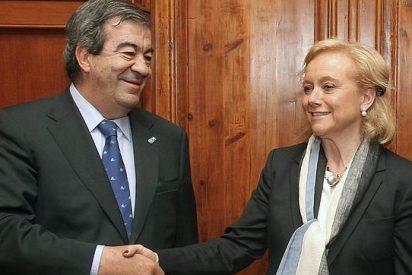 El PP apoyará a Cascos en Asturias si logra un acuerdo con UPyD