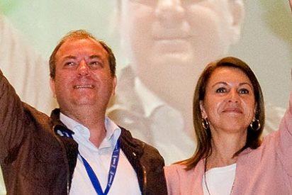 ¿Hasta cuándo aguantará sin desmoronarse el 'tinglado' de la España de las Autonomías?