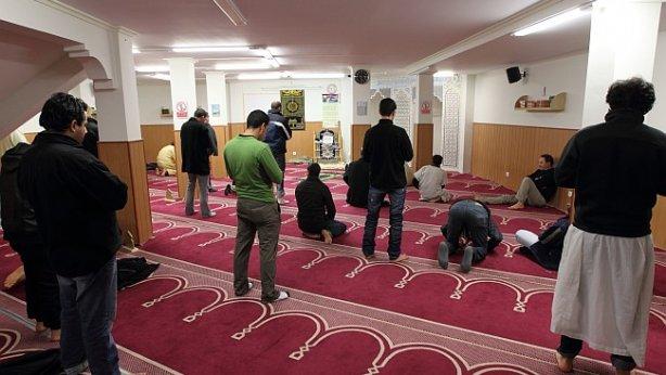 Los lugares de culto vascos con aforo menor a 300 personas podrán abrir sin permiso