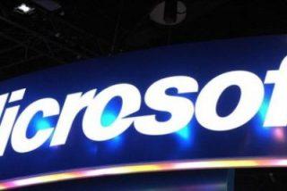 Microsoft ayuda a las escuelas católicas de todo el mundo