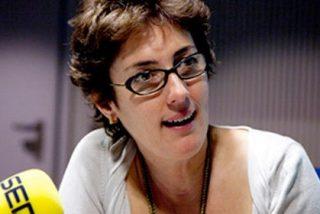 Desbandada de directivos externos de RTVE por temor a una 'limpia' en la Corporación