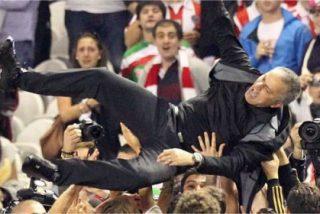"""Julio Pulido (Punto Pelota): """"Ni Guardiola ha sabido perder, ni Mourinho ha sabido ganar"""""""