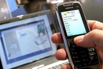 El móvil de su hijo podrá ser controlado gracias a una nueva tarjeta SIM