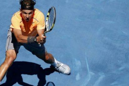 """Toni Nadal clama contra el Mutua Open: """"Le dije a Rafa que no debía venir a Madrid"""""""