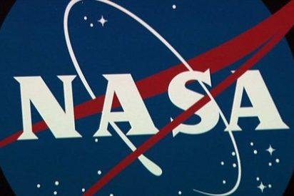 Unos hackers atacan los sitios web públicos de la NASA y la ESA