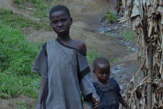Emergencia humanitaria en el Congo: más de 20.000 personas huyen a Goma