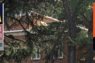 La Santa Sede vetó el uso de la Nunciatura para las negociaciones entre el Gobierno y ETA