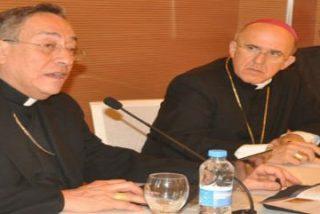 """Maradiaga defiende que """"ética y economía son dos extremos de un diálogo posible y necesario"""""""