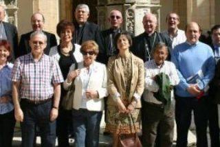 Los obispos de Castilla-La Mancha avisan: Se agota el dinero de Cáritas