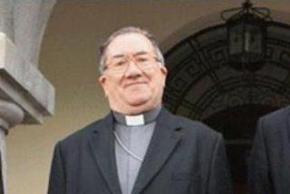 El servicio de la Iglesia vasca a la reconciliación social, hoy y mañana