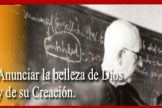 ¿Milagro en Valencia de Vicente Garrido Pastor, fundador de las Obreras de la Cruz?