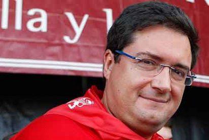"""El PSOE pide a la Iglesia que """"haga un esfuerzo como todo el mundo"""""""