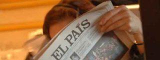 El País, esa inagotable fábrica de ideas fósiles