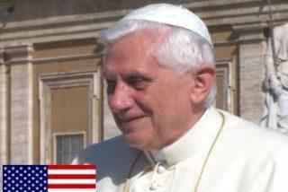 El Papa respalda la reforma migratoria en EEUU