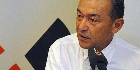 Paulino Rivero convierte la emisora regional en 'Radio Nacional de Canarias'