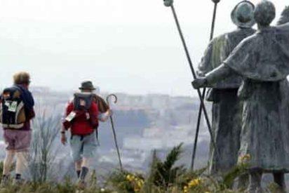 Compostela pedirá a la Santa Sede un Año Santo extraordinario para 2014 o 2015
