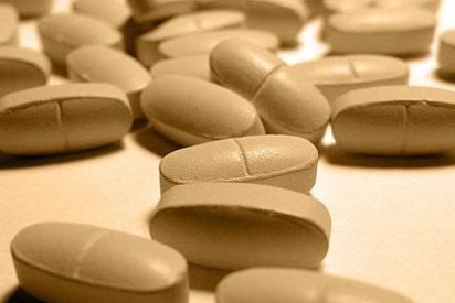 Procesos de selección de proveedores en la Sanidad