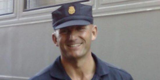 Un policía español lleva ya cuatro días desaparecido en Yemen
