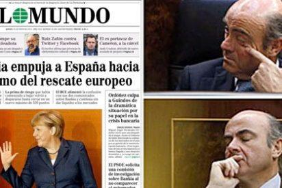 ¿Ha comenzado la cuenta atrás para la intervención de España?