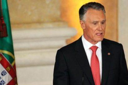 Portugal suprimirá cuatro festivos para combatir la crisis