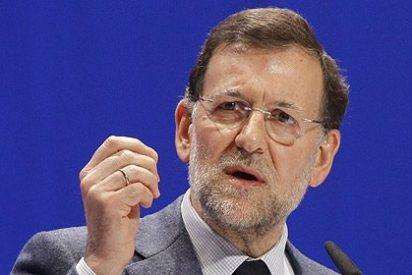 Las incongruencias de Rajoy son las que espantan a Europa