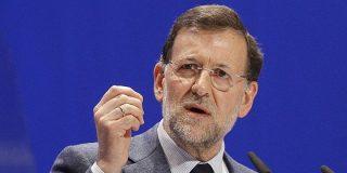 El dilema de Mariano Rajoy