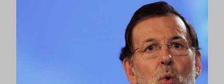El mutismo de Rajoy saca de quicio a los columnistas de derechas