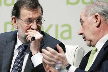 """Carmen Tomás: """"Por culpa de la CNMV, los accionistas de Bankia han perdido un pastón los tres últimos días"""""""