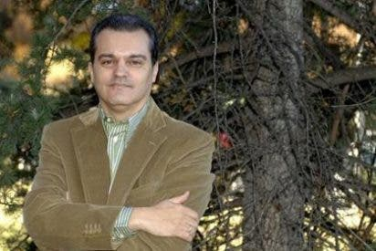 """Ramón García presenta """"¿Conoces España?, un """"trivial ibérico"""" en La 1"""