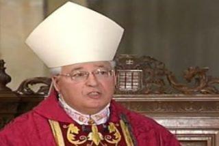 ¿Hay injerencia política en el caso del Obispo Reig?