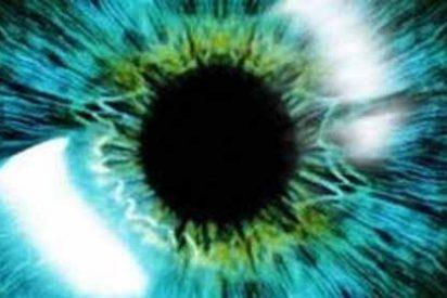 Una retina electrónica devuelve parte de la visión a dos pacientes ciegos