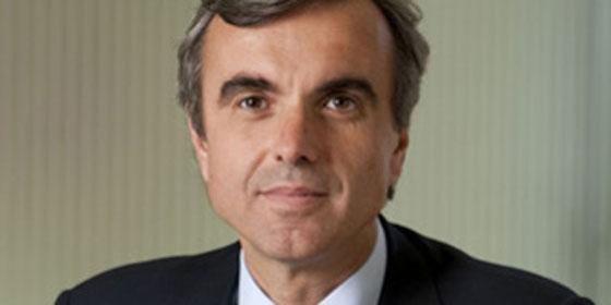 Trabajadores de Catalunya Radio y el Colegio de Periodistas, molestos por el nombramiento de un hombre de Durán al frente de la cadena