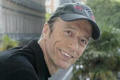 Muere Gibb, la peculiar y aterciopalada voz de los Bee Gees